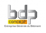 BDP CONCEPT: