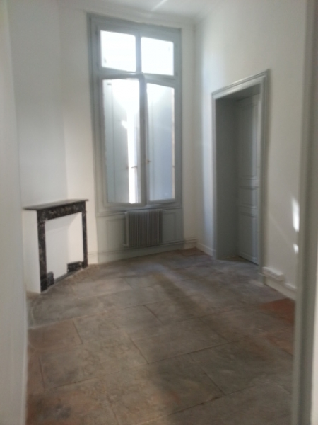 renovation appartement montpellier