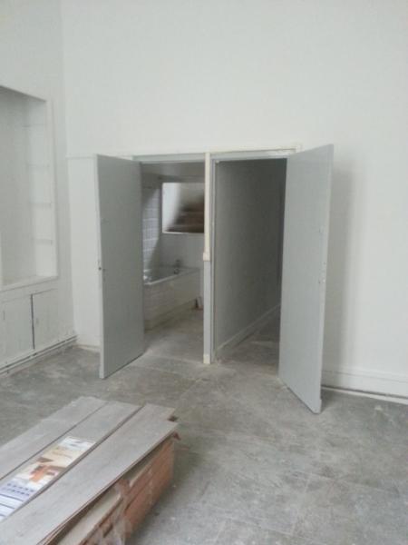 Rénovation appartement Montpellier Saint-Georges-d\'Orques ...